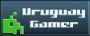 UruguayGamer